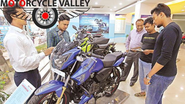 Motorcycle-market-is-rising-in-Bangladesh