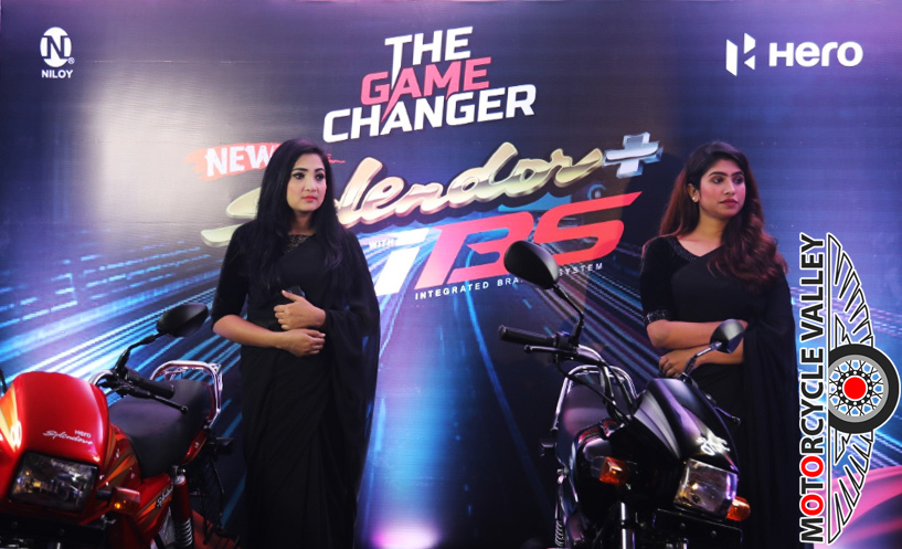 New-Hero-Splendor+-launched-with-IBS-&-i3S-technology-02