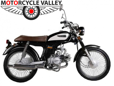Popular-10-motorcycles-within-Taka-1-Lakh