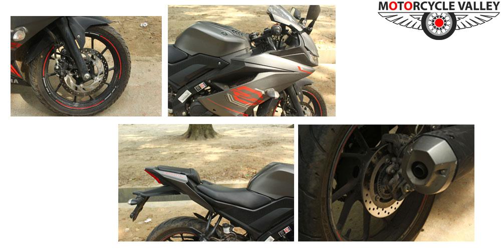 R15-V3-Dual-ABS-Tamim-1-1632546977.jpg