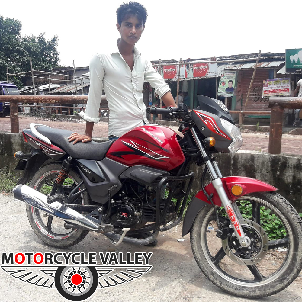 Roadmaster-Delight-user-review-by-Jahidul-Islam