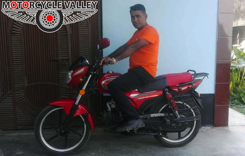 Roadmaster-Prime-80cc-user-review-by-Robiul-Islam