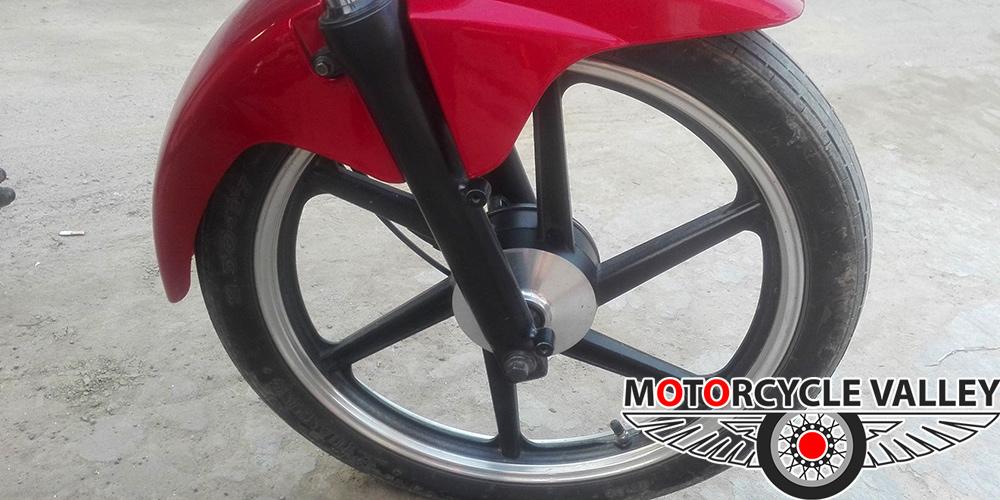 Roadmaster-Prime-front-wheel-review-by-Al-Mamun