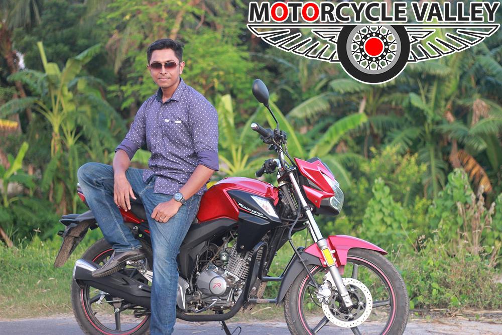 Roadmaster-Velocity-100cc-user-review-by-Armanur-Rahman-Lingkon