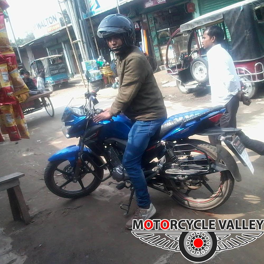 Roadmaster-Velocity-user-review-by-Abdur-Razzak