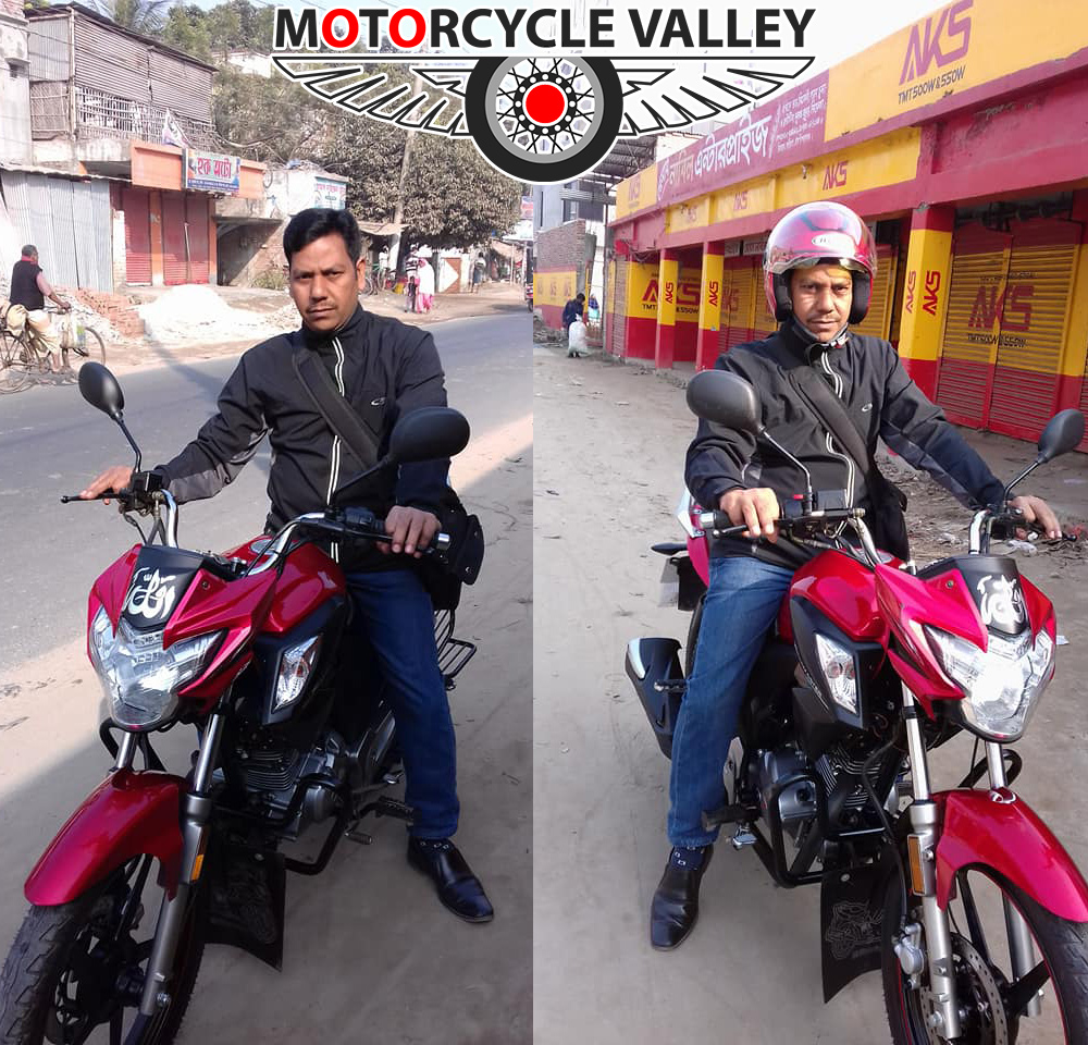 Roadmaster-Velocity-user-review-by-MD-Momin