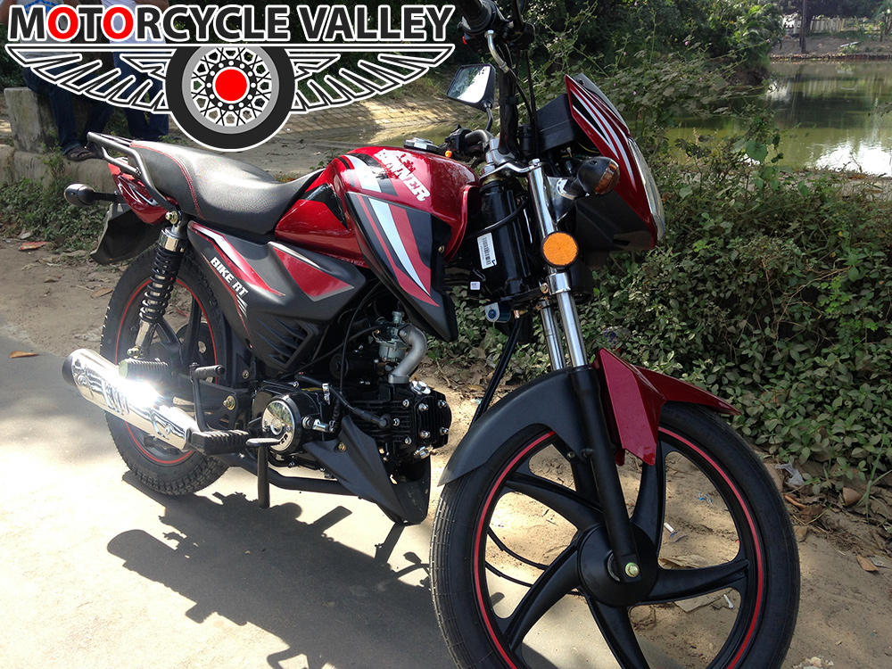 Runner-Bike-RT-front-review-by-Asif-Jahan