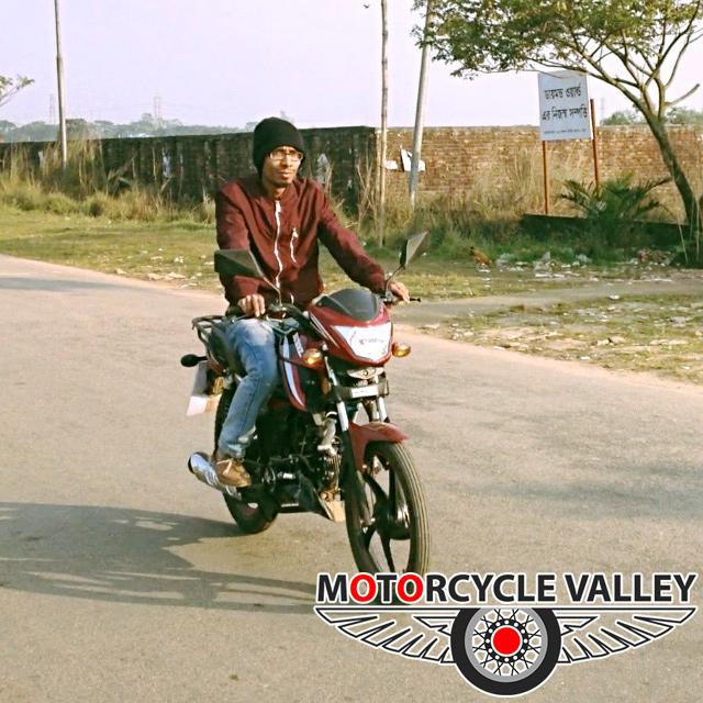 Runner-Bike-RT-user-review-by-Asif-Jahan