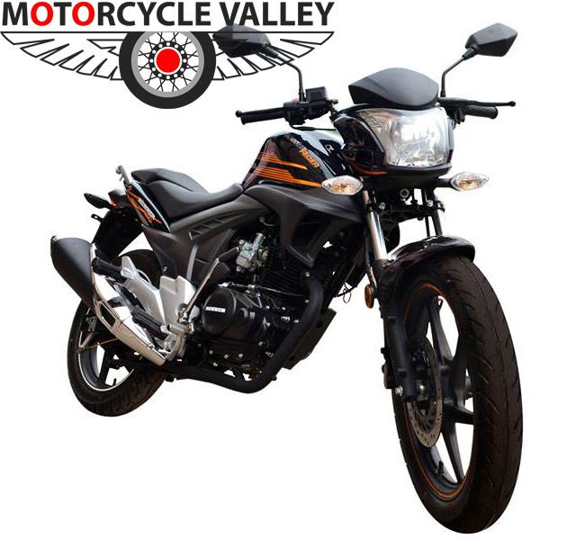 Runner-Motorcycle-Price-January-2018