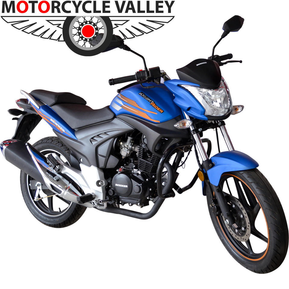 Runner-motorcycle-prices-for-June-2017