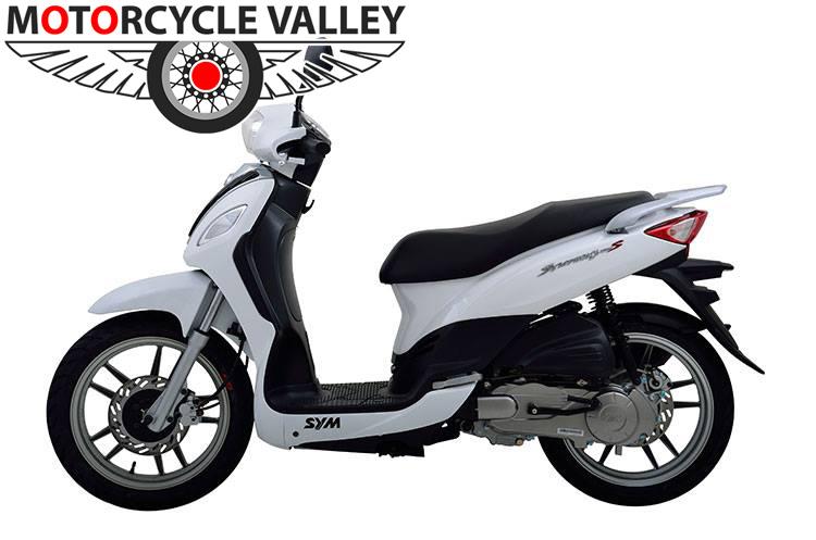SYM-symphony-S-125cc-Feature-review-03