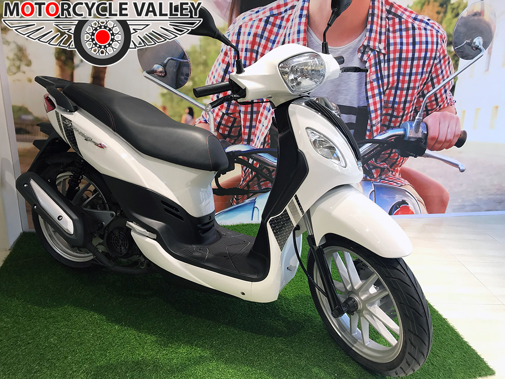 SYM-symphony-S-125cc-Feature-review