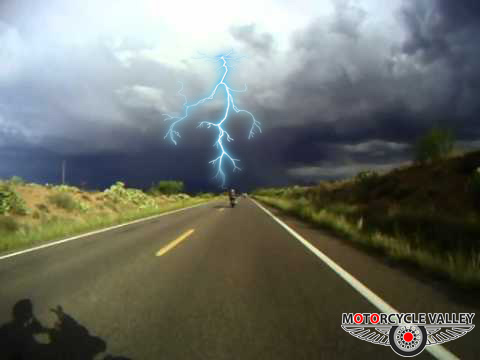 Safety-tips-for-riding-at-thunderbolt