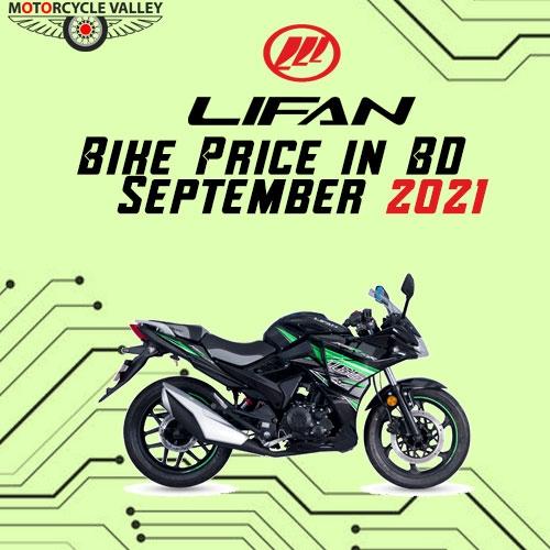 September-bike-price-list-of-lifan-1631602387.jpg