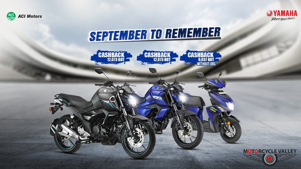 September-to-remember-from-Yamaha