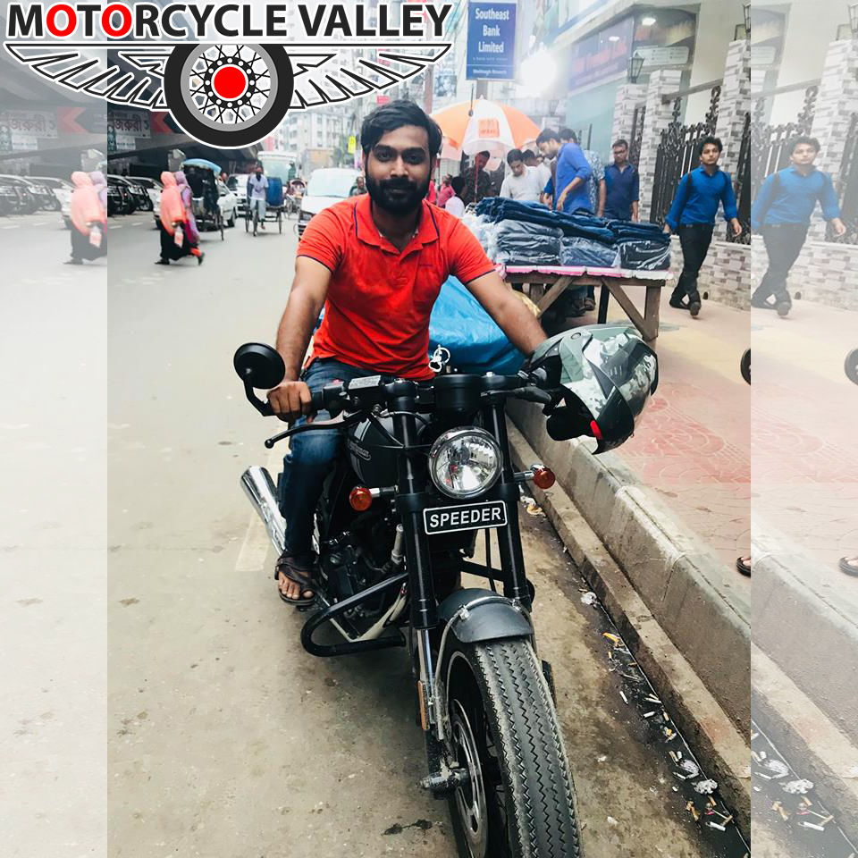 Speeder-Countryman-165-Caferacer-user-review-by-Nazmul-Hasan-Mishuk