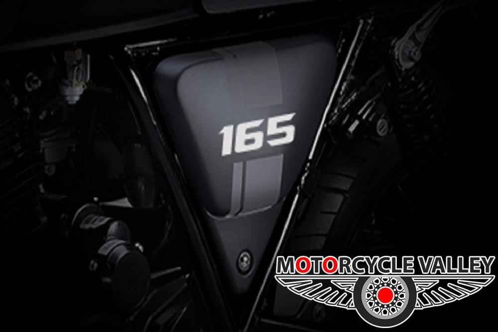 Speeder-Countryman-165cc-Cafe-Racer-Engine-Review-02