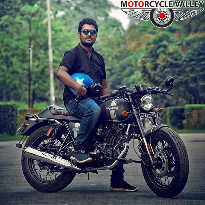 Speeder-Countryman-user-review-by-Saurav-Biswas