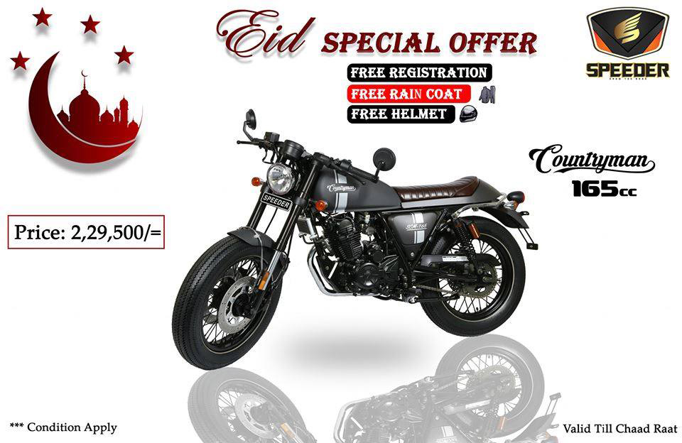 Speeder-EID-Special-Offer-2019-Countryman