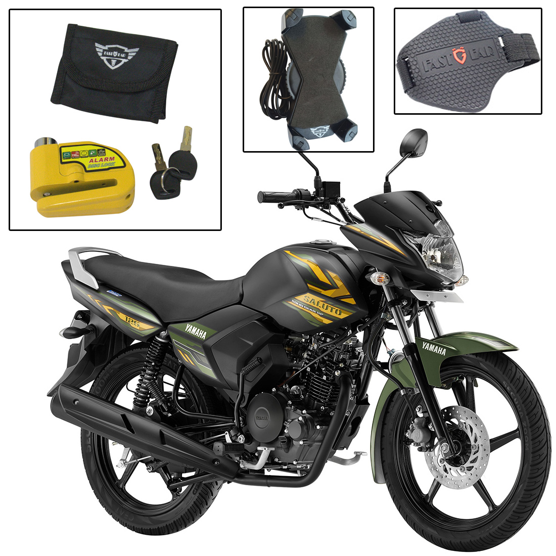 Sure-Gift-Pack-with-Yamaha-Saluto
