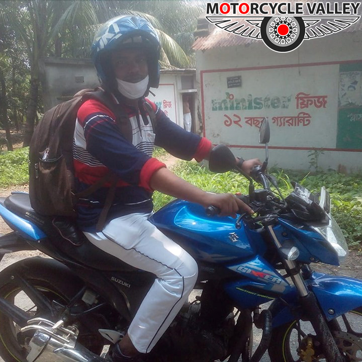 Suzuki-Gixxer-17000km-riding-experiences-by-Babu