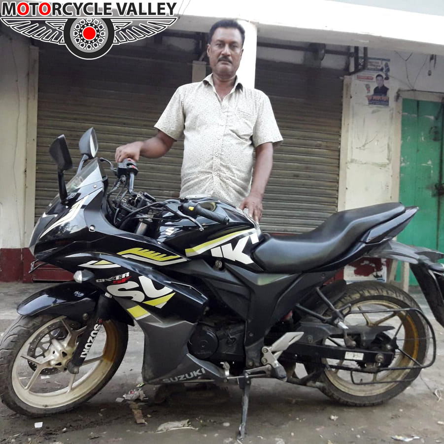 Suzuki-Gixxer-SF-12000km-riding-experiences-review-by-Golam-Rabbani