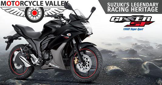 Suzuki Motorcycle Price In Bangladesh 2016 2017 Motorcycle Price