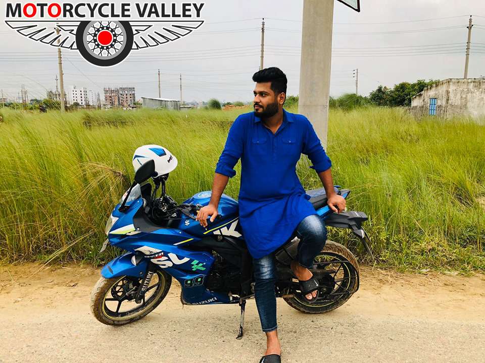 Suzuki-Gixxer-SF-29000km-riding-experiences-by-Aminul-Islam-Najib