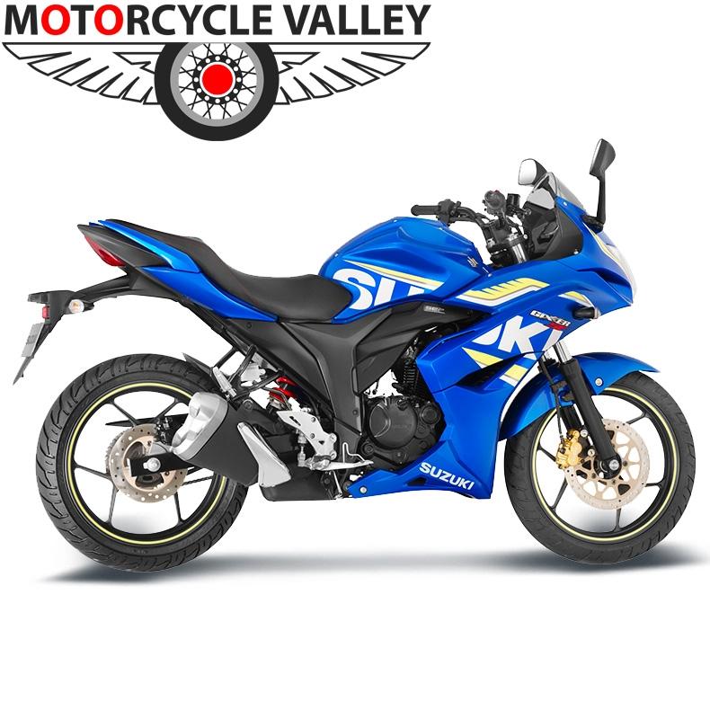 Suzuki-Gixxer-SF-price-2017