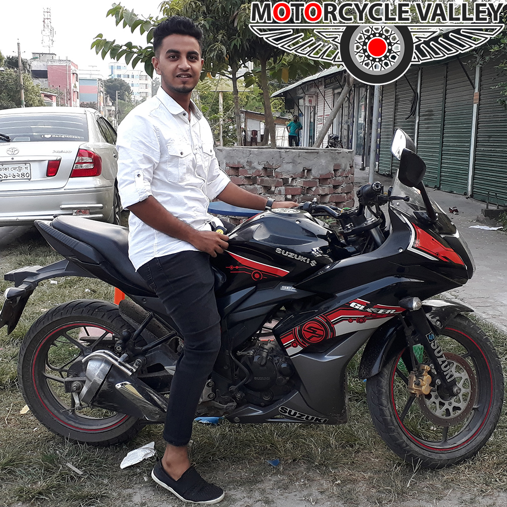 Suzuki-Gixxer-SF-user-review-by-Naim