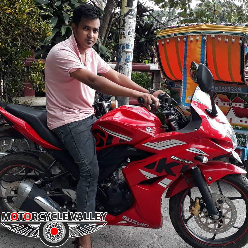 Suzuki-Gixxer-SF-user-review-by-Nobab