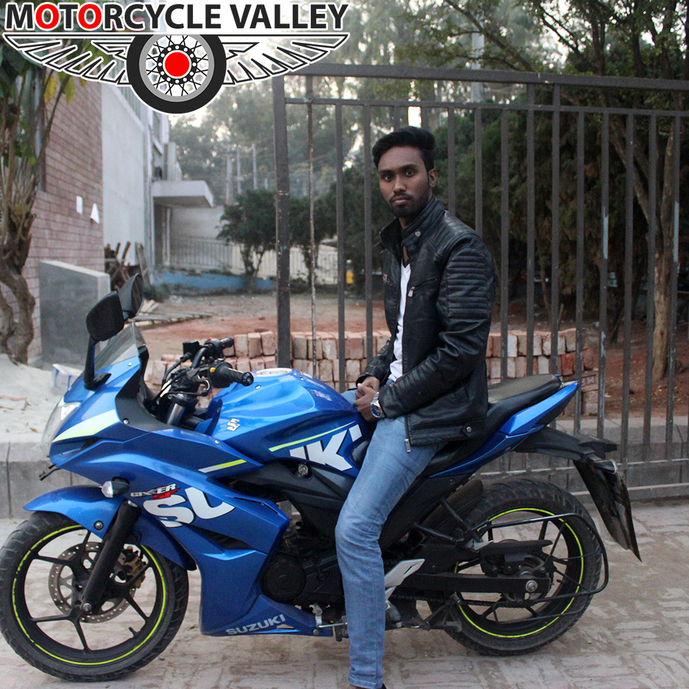 Suzuki-Gixxer-SF-user-review-by-Sourav-Saha