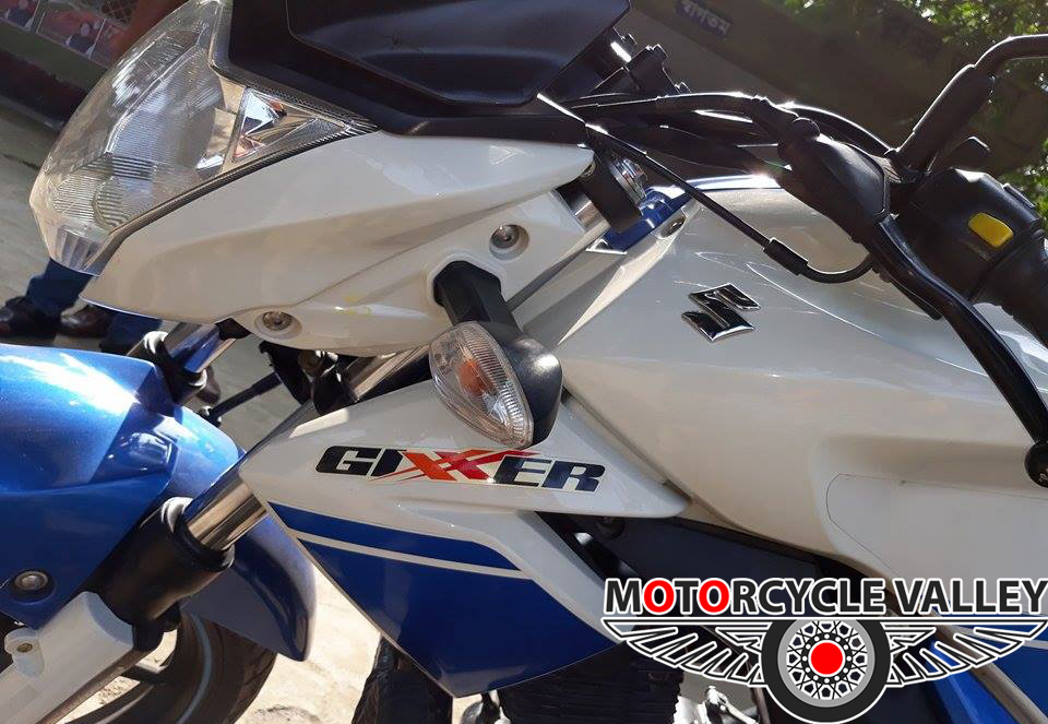 Suzuki-Gixxer-design-review-by-Jihad-Hossain
