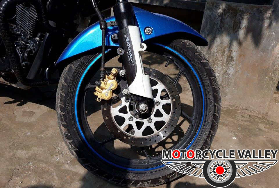 Suzuki-Gixxer-front-wheel-review-by-Jihad-Hossain