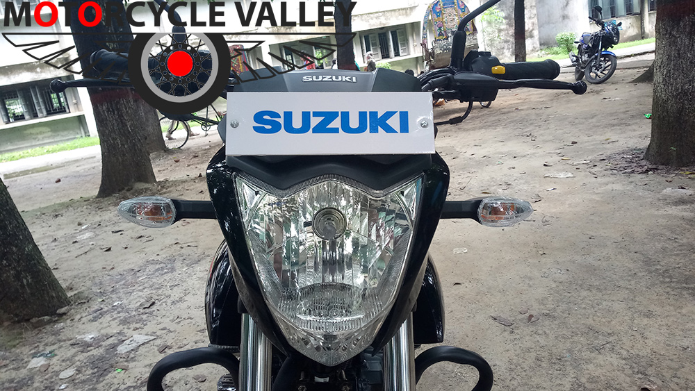 Suzuki-Gixxer-headlamp-review-by-Sourav-Hossain