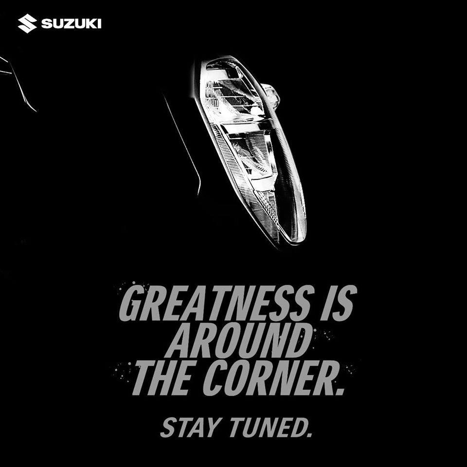 Suzuki-Gixxer-is-coming-in-new-way