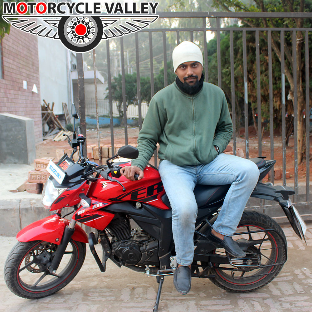 Suzuki-Gixxer-user-review-by-Abrar-Fahim-Farhan