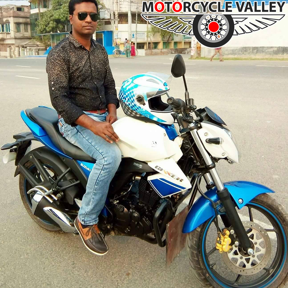 Suzuki-Gixxer-user-review-by-Didarul-Alam