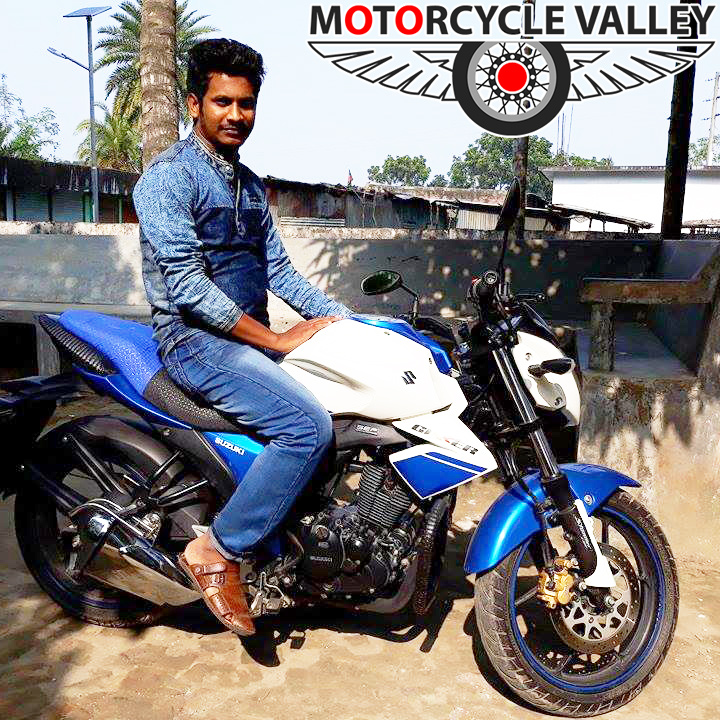 Suzuki-Gixxer-user-review-by-Jihad-Hossain