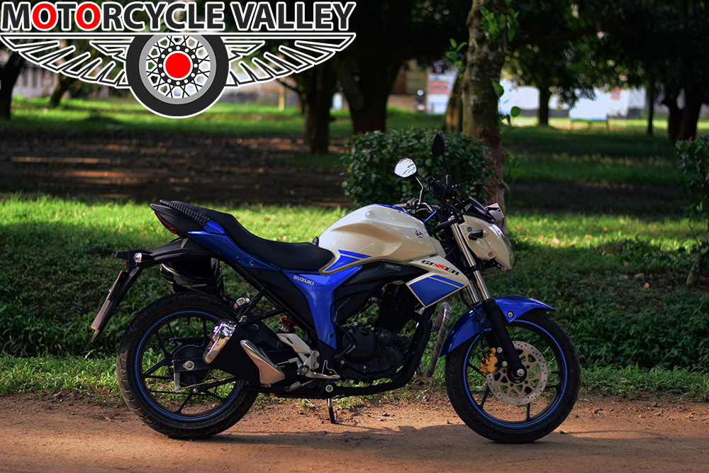 Suzuki-Gixxer-user-review-by-Mahamudul-Haque-Romeo