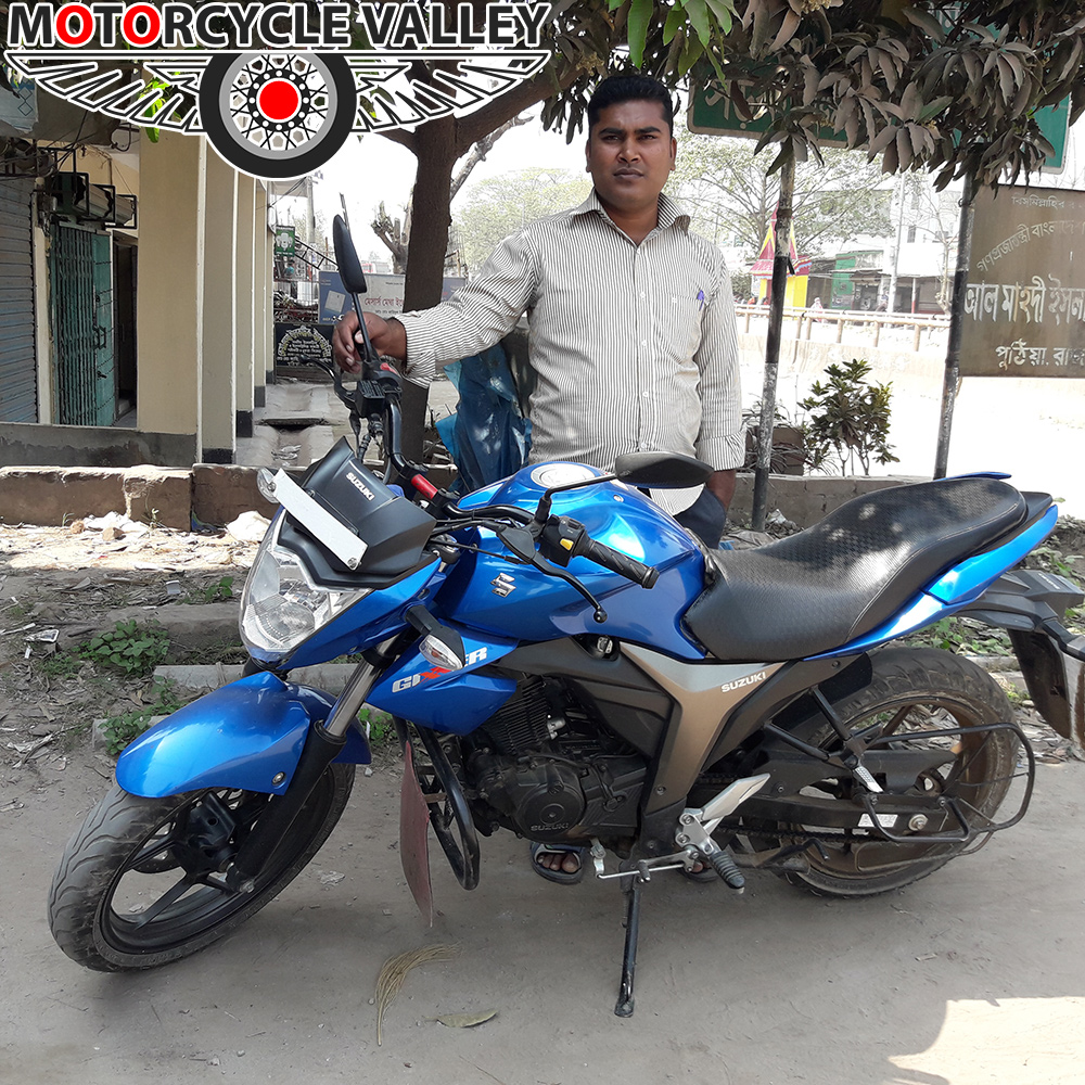 Suzuki-Gixxer-user-review-by-Nasim-Uddin