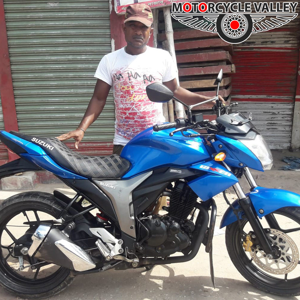 Suzuki-Gixxer-user-review-by-Rashid-Khan