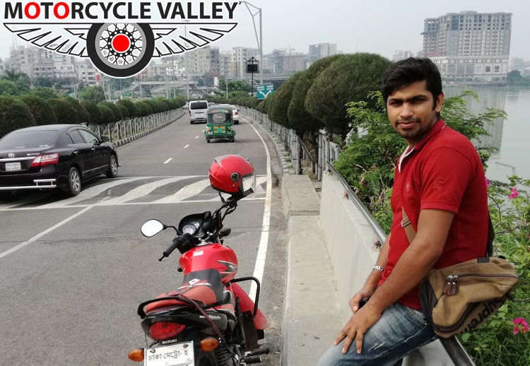 Suzuki-Hayate-54000km-riding-experiences-by-Tanmoy-Bhadra