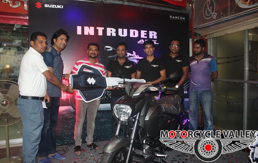 Suzuki-Intruder-in-Rajshahi