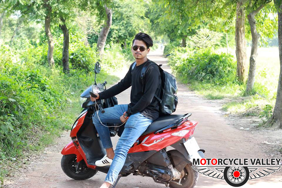 Suzuki-Lets-Scooter-review-by-Mir-Rabbi