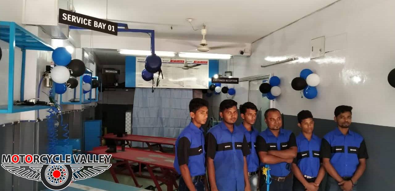 Suzuki-Service-Center-Now-at-MABS-Union-Motors-Mirpur-02