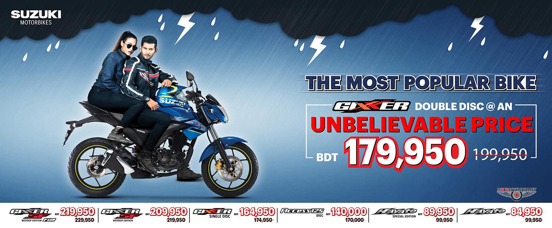 Suzuki-bikes-at-an-unbelievable-price