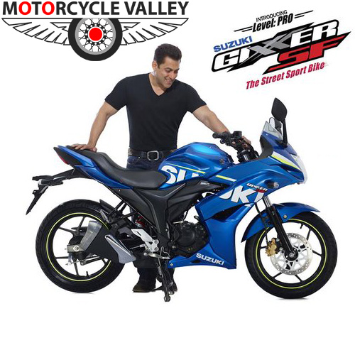 Suzuki-motorcycle-price-in-Bangladesh-2017