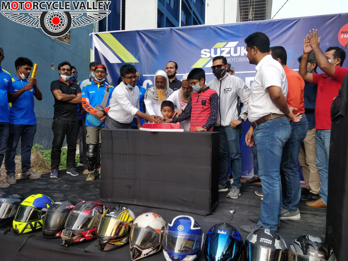 Suzukis-new-showroom-Rafid-Motors-opened-in-Natore-02