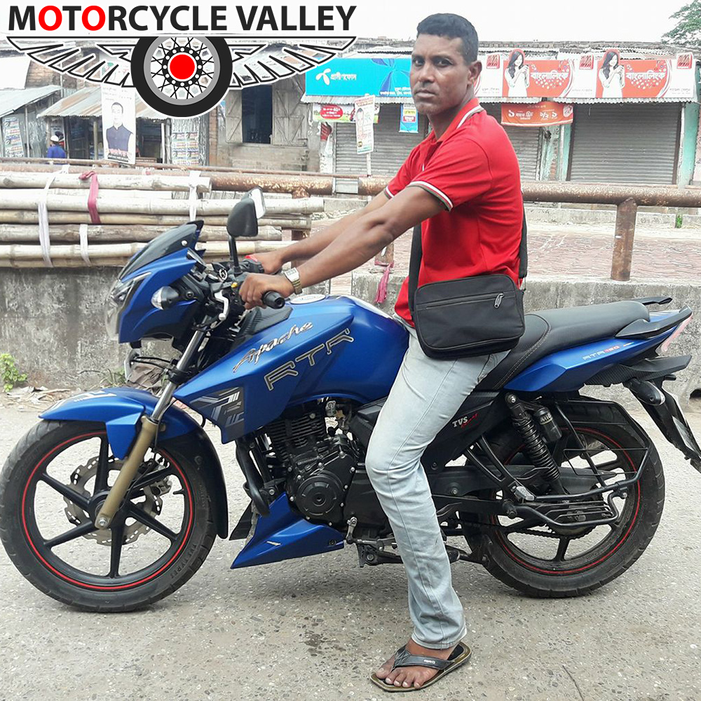 TVS-Apache-RTR-150-user-review-by-Abdur-Rahim